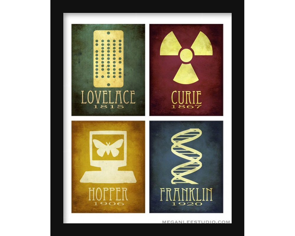 cool science posters koni polycode co