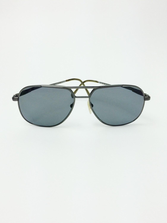 Oleg cassini fashion sunglasses