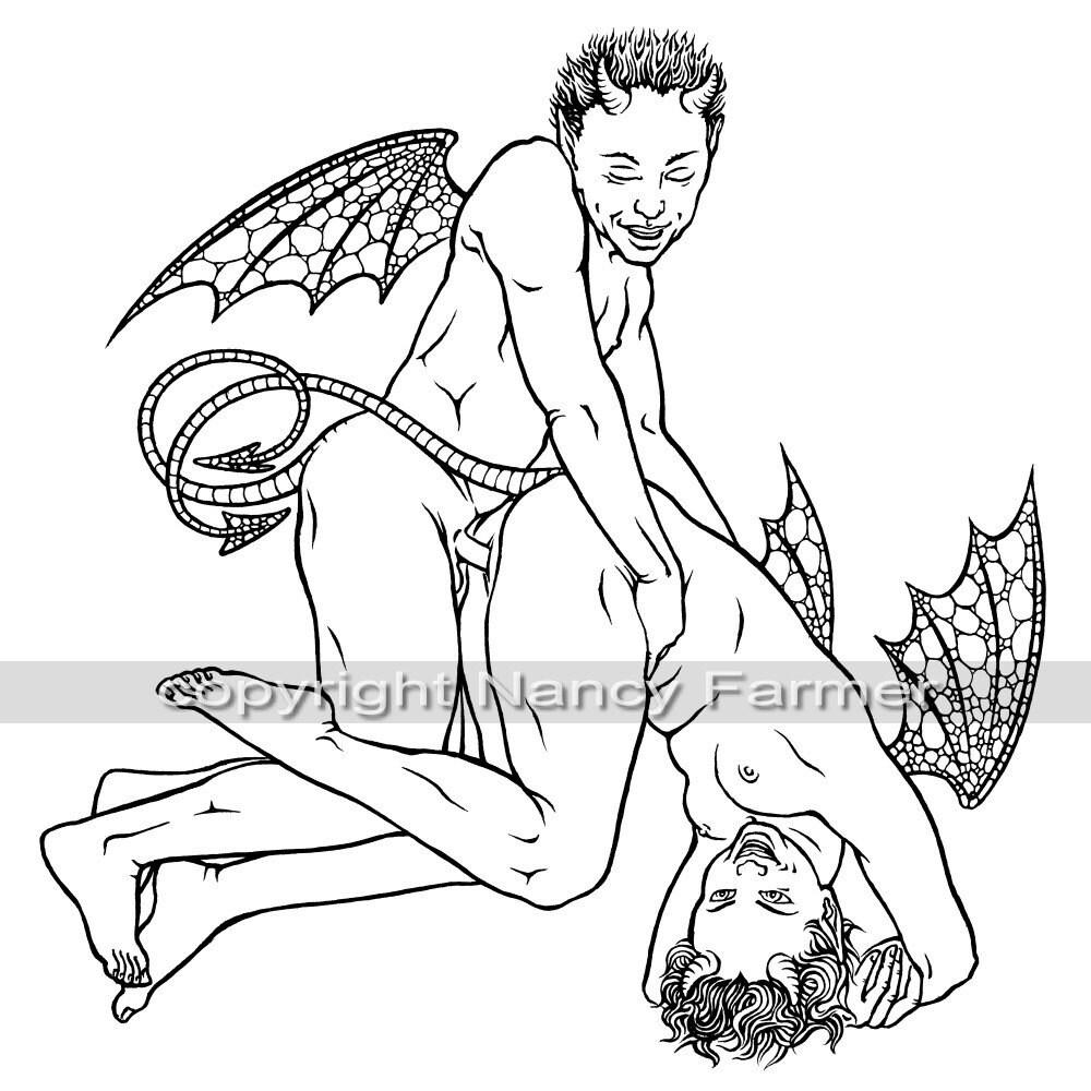 eskort örebro free porno sex