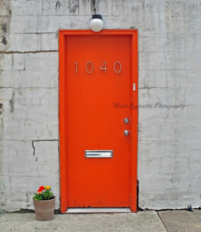 5820 Modern Doorway Philadelphia Mod Orange Door 1040 By Heidirainville picture of Order Custom Doors 1298 & Order Custom Doors Ideas Design Pics u0026 Examples | sneadsferry ... pezcame.com