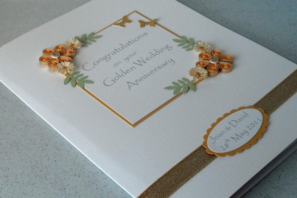 Stampin Up Wedding Invitations for luxury invitation sample