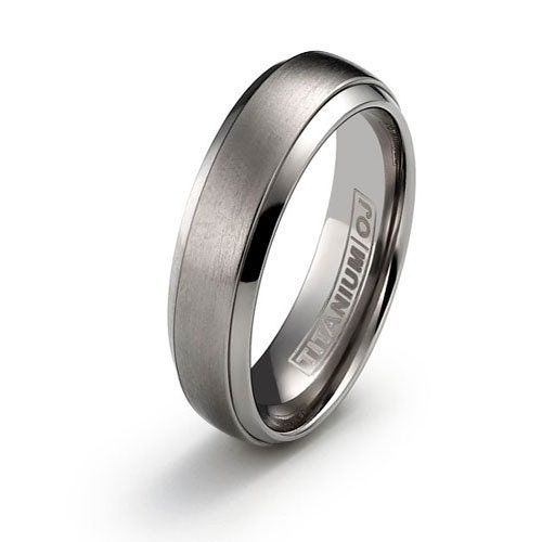 How much did you pay for groom39s ring weddingbee for How to pay for a wedding ring