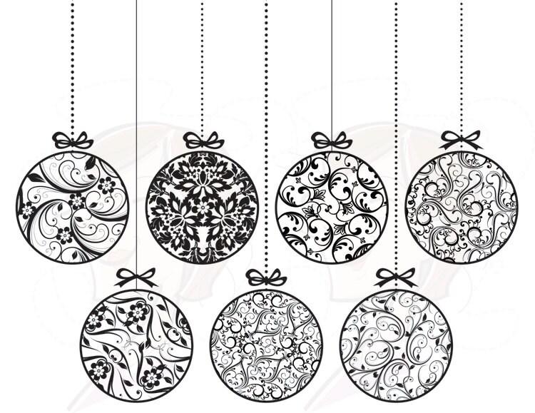 il 570xN 384818052 9son jpgVintage Christmas Ornaments Clipart