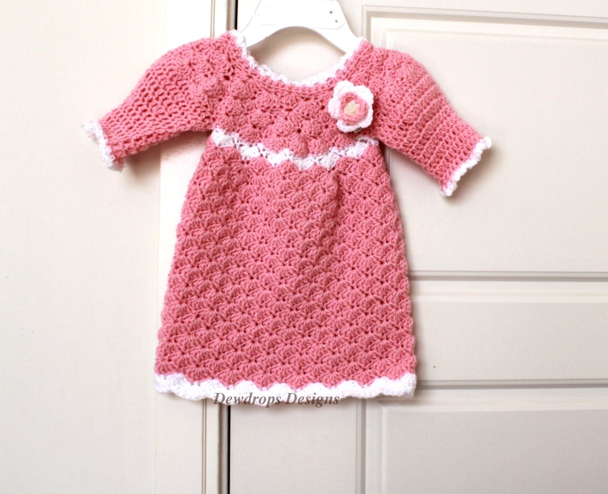 CAIBIET Newborn Baby Girl Boy Coming Home Outfits,Ladies I Have Arrived Long Hat See more like this USA Baby Girls Boys Newborn Coming Home outfit .