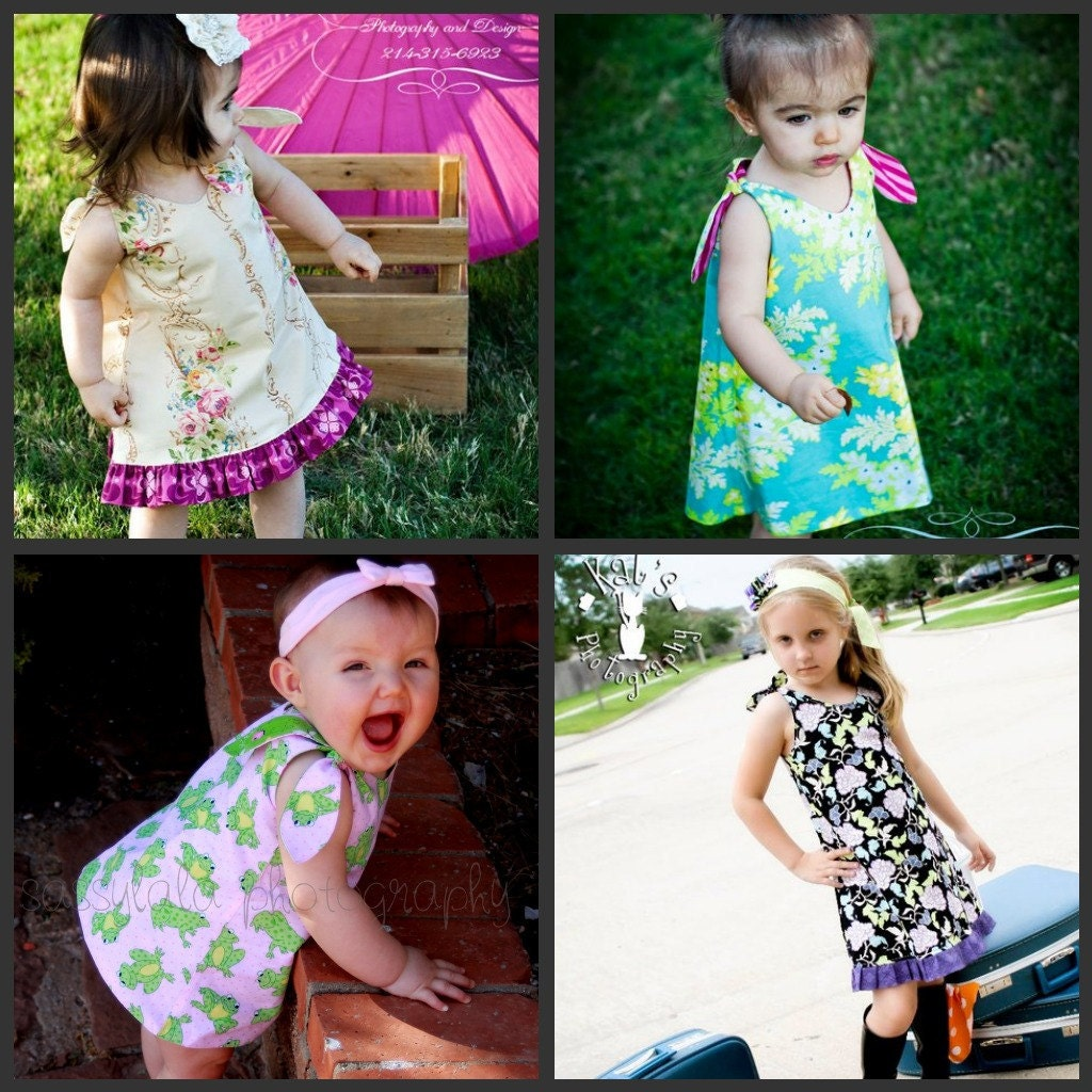 Cutting Line sewing patterns - Monsterpatterns.com - Sewing
