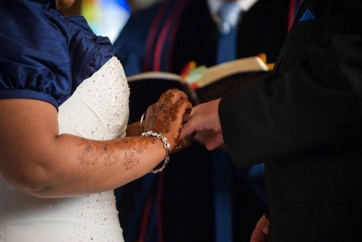 Dorethea Double Ruffle Victorian Bridal Shrug - CUSTOM