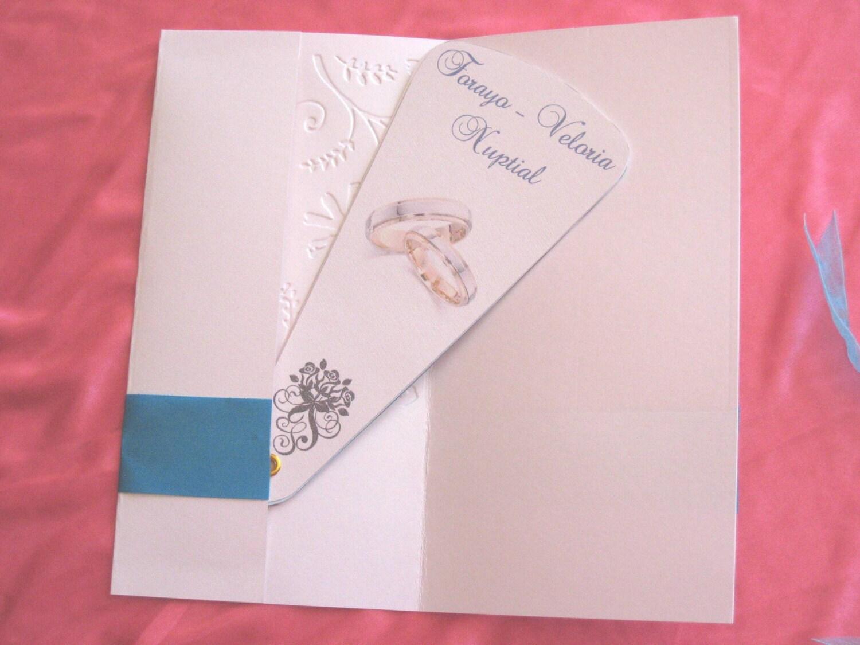 Wedding Invitation Card Philippines 1370833