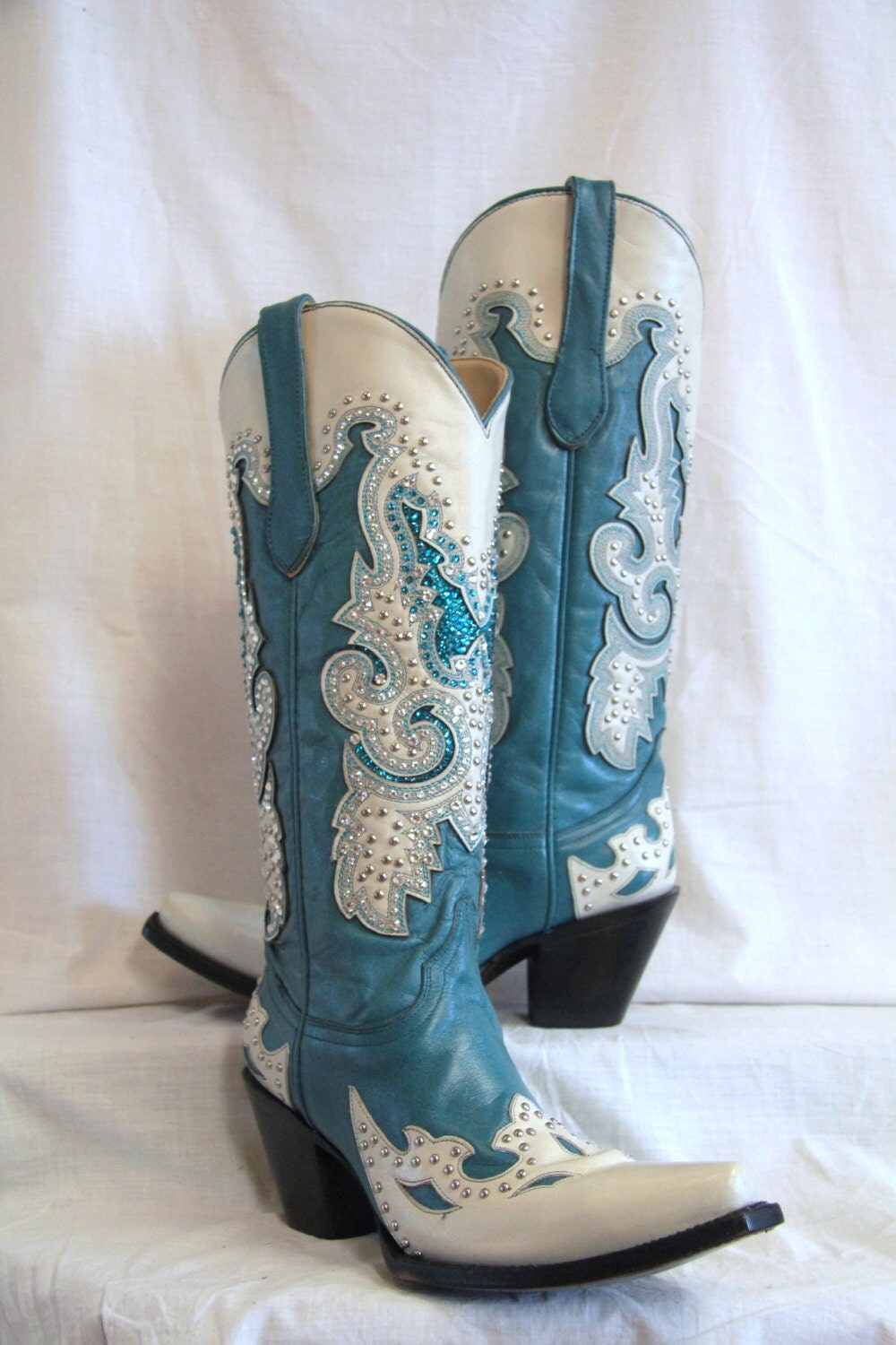steunk flat shoes 24 images western wedding boots