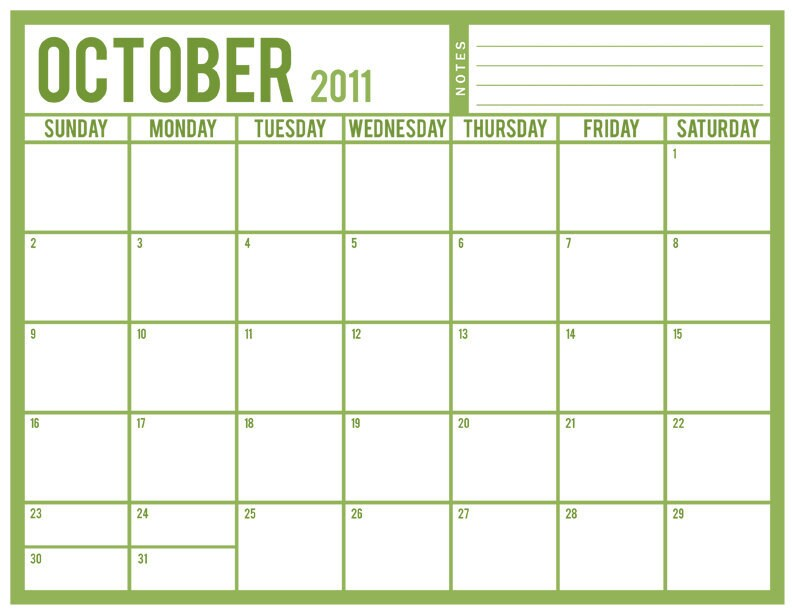 print out 12 month calendar print out these free printable http www ...