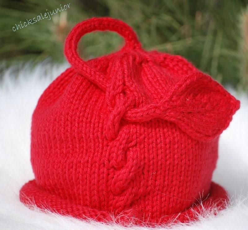 نوزادان کودک یکنوع عرقچین کوچک کهمحصلین برسر میگذارند پنبه کلاه قرمز. حجم 6-9 ماه و یا هر. پرفکت عکس Prop. آماده به کشتی از کلرادو