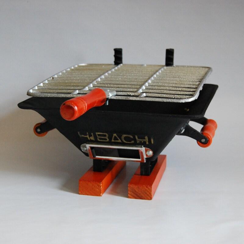 cajun hibachi grills for sale autos post. Black Bedroom Furniture Sets. Home Design Ideas