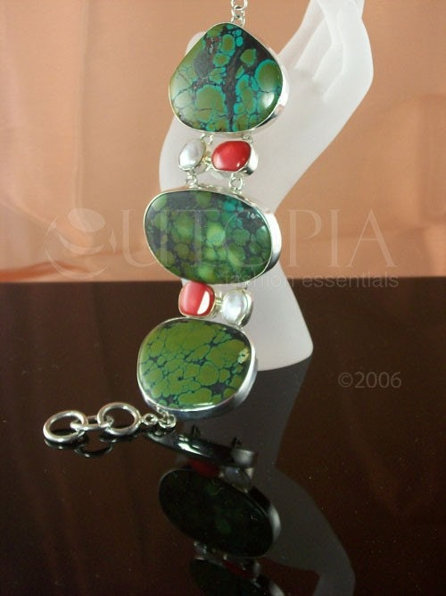 taxco jewelry. turquoise. Sale Items