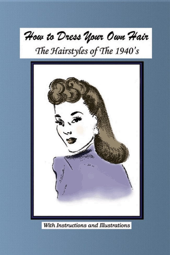 hairstyle instructions. Greeting, This post summarize the work of hairstyle instructions experts who