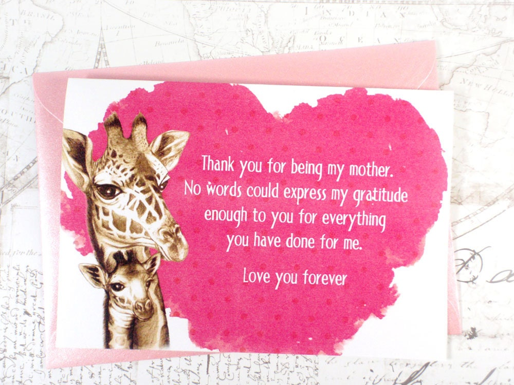 Printable Happy Birthday Cards For Mom | quotes.lol-rofl.com