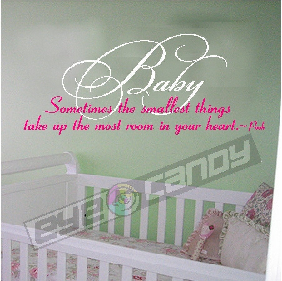 baby sayings quotes - photo #5