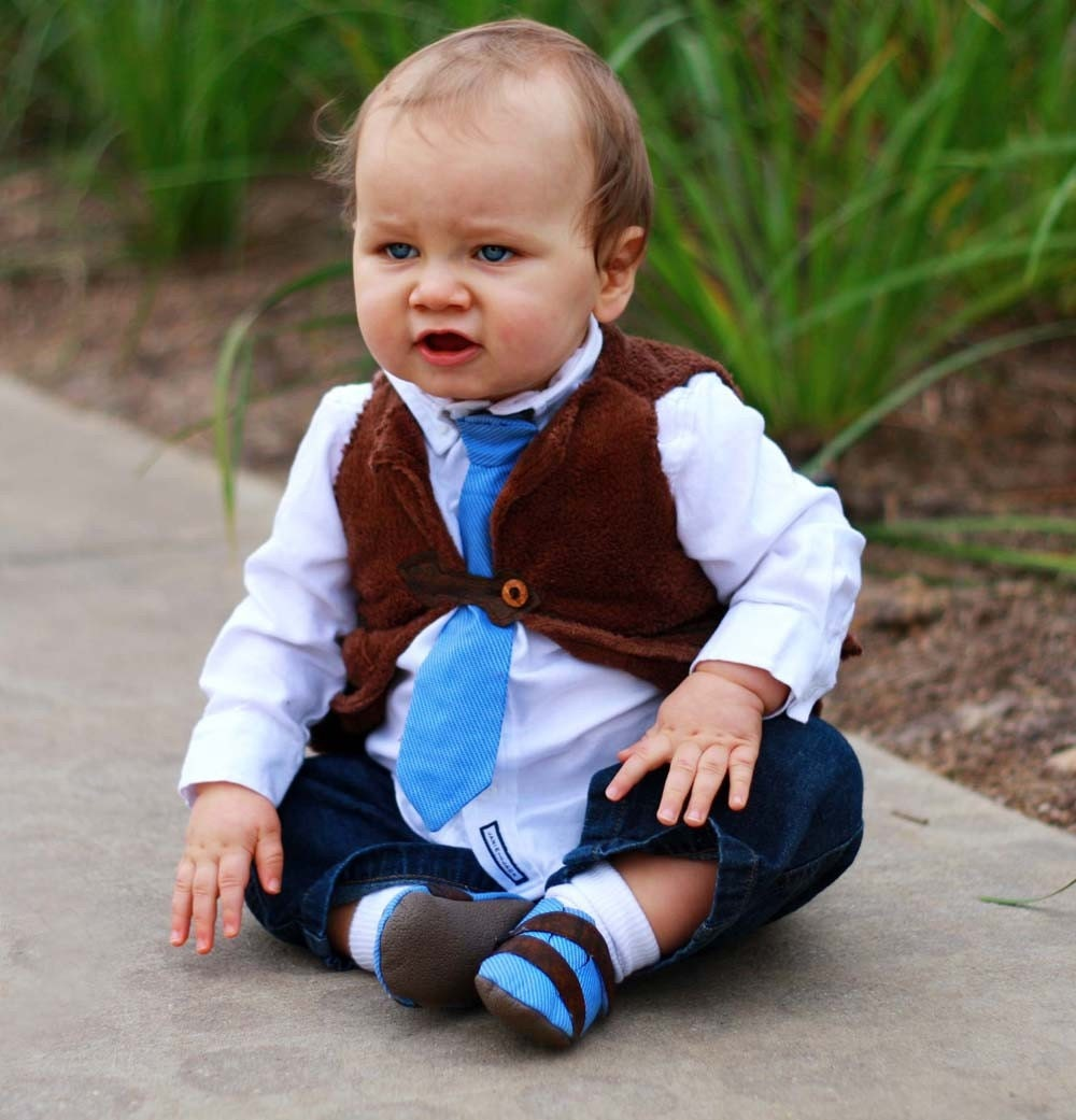 Baby Photo on Outfits For Your Stylish Little Boy   1  Baby Baby Boy Baby