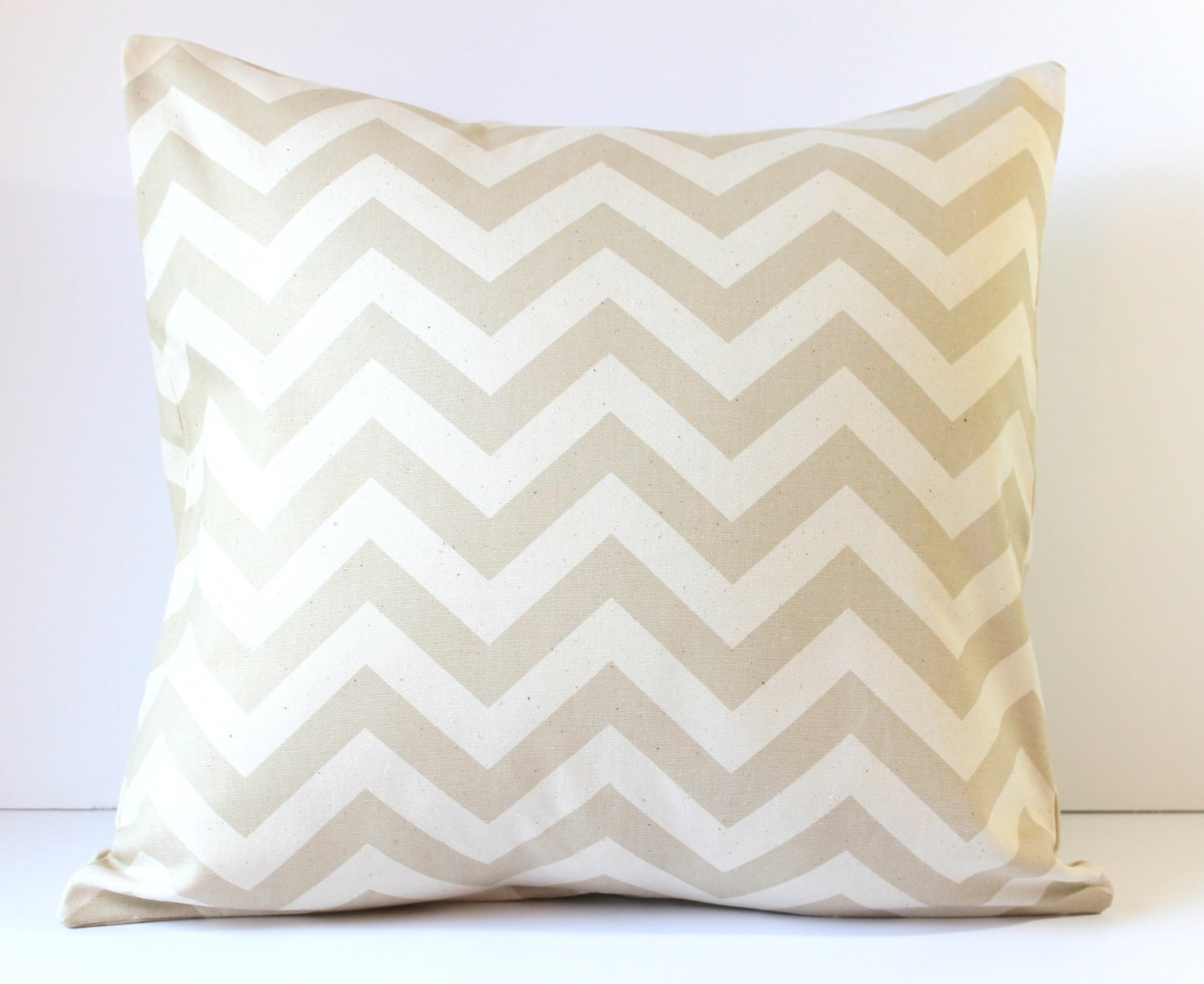 Beige Throw Pillow Covers : Unavailable Listing on Etsy