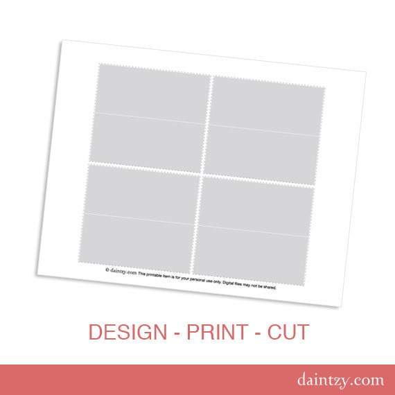 Selective image with regard to free printable bag toppers templates