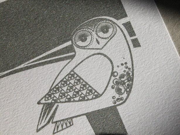 il 430xN.60498124 Paper Artwork   Dee Beale