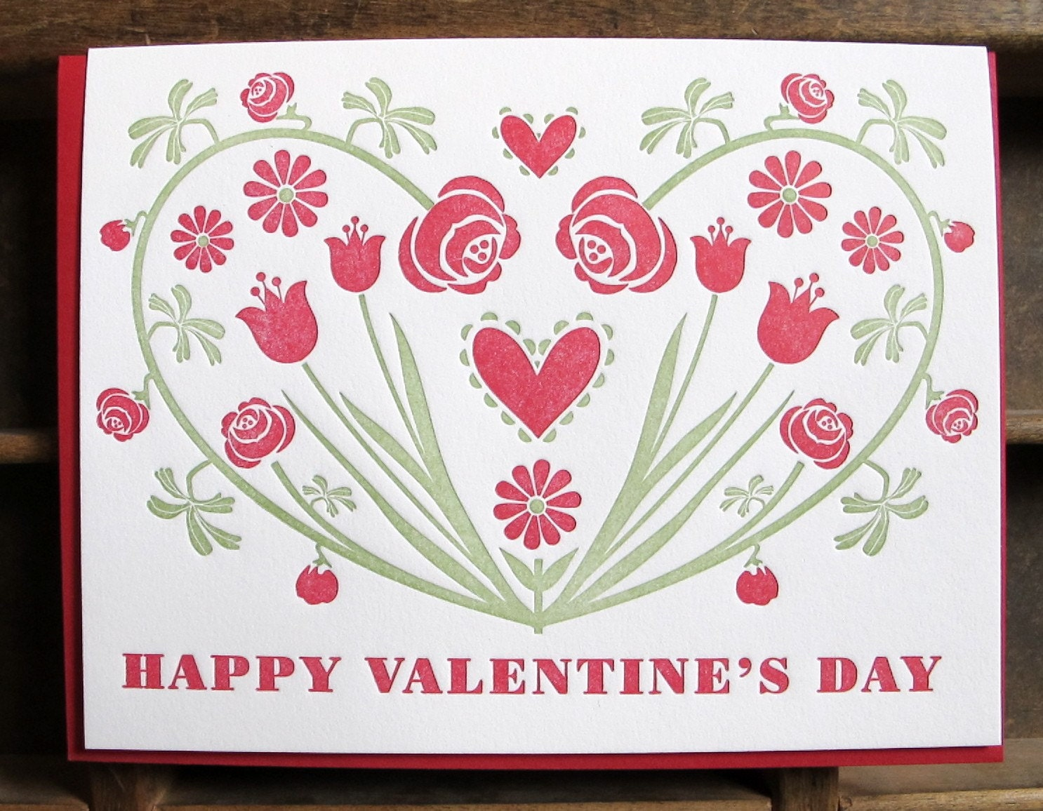 http://www.etsy.com/view_listing.php?listing_id=37908119&ref=sr_gallery_14&&ga_search_query=valentines+card+letterpress&ga_search_type=handmade&ga_page=16&order=&includes[]=tags&includes[]=title