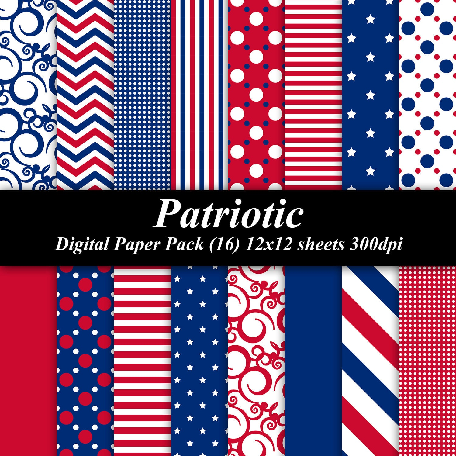 patriotic paper Free templates for patriotic holidays on southworth specialty paper select a thumbnail from the patriotic choices shown below download to your desktop.