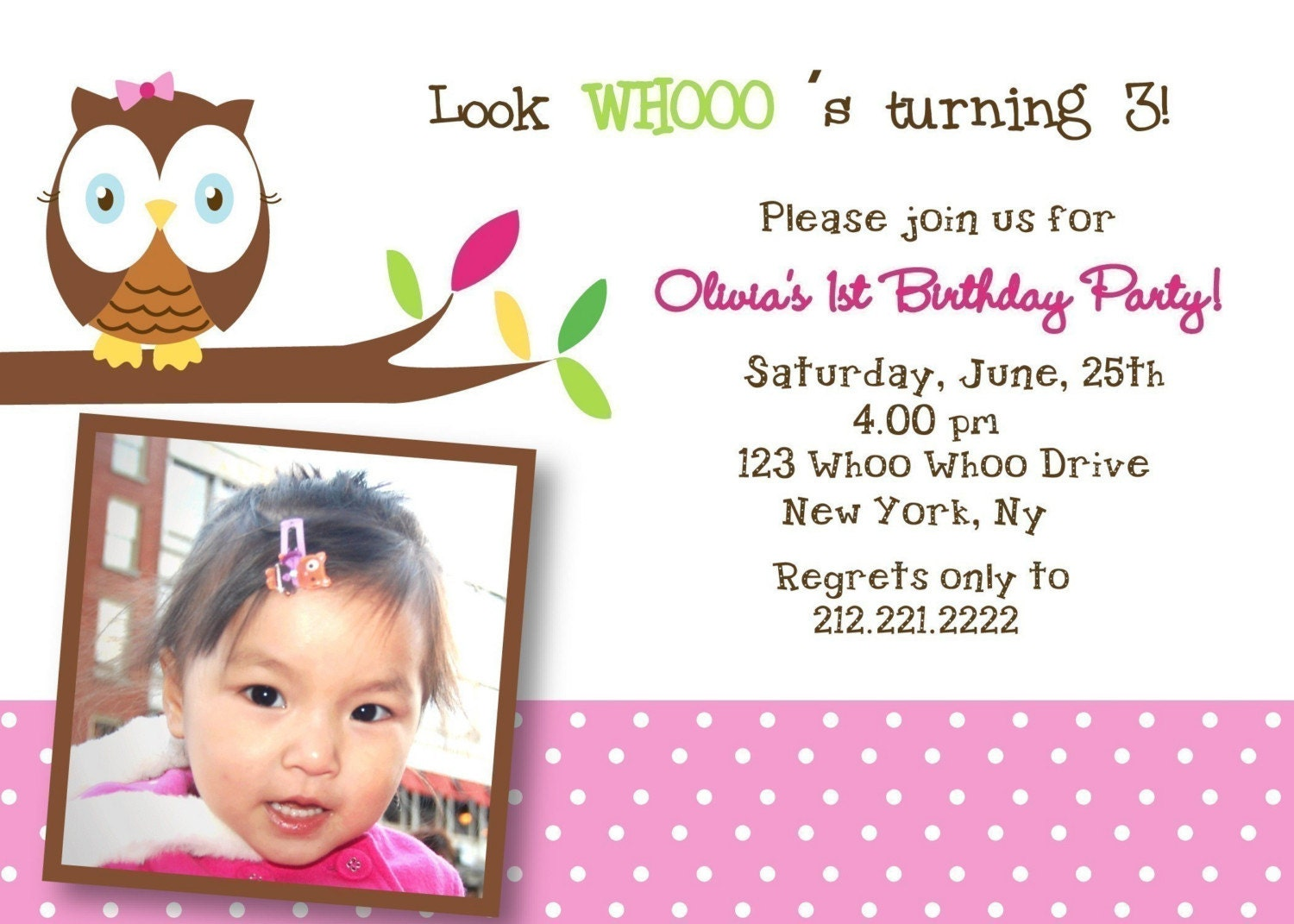 First Birthday Theme BabyCenter - 1st birthday invitation indian card