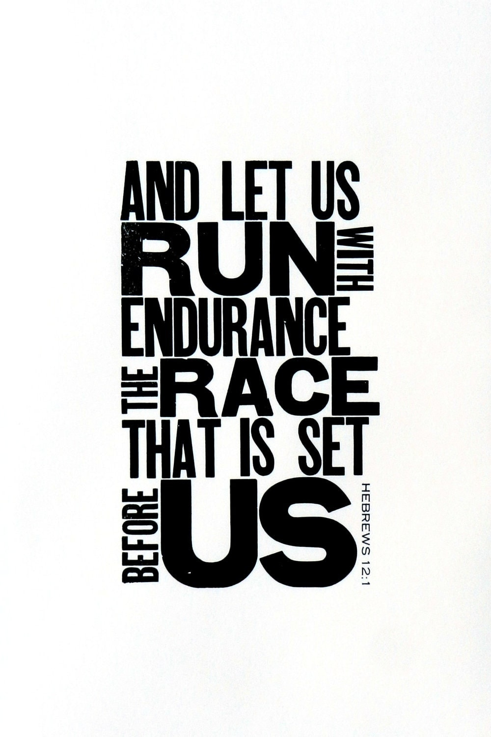 quotes from the bible for athletes search jobsalibaba