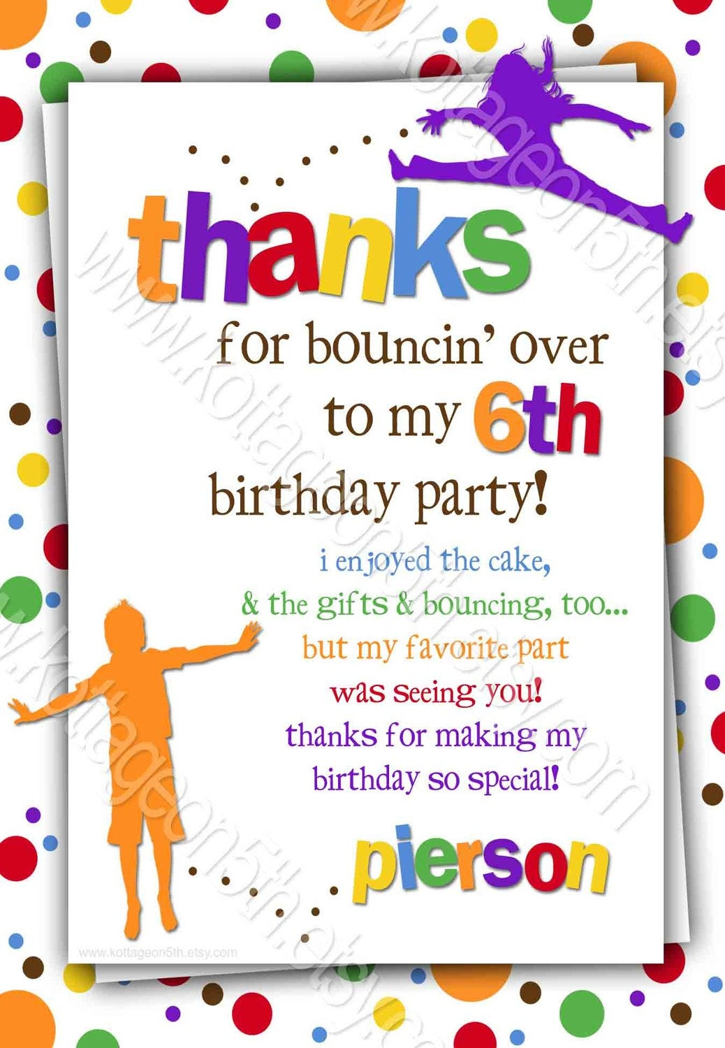 picture relating to Monkey Joes Coupons Printable identify Discount coupons for soar u birthday functions / Disney discount coupons