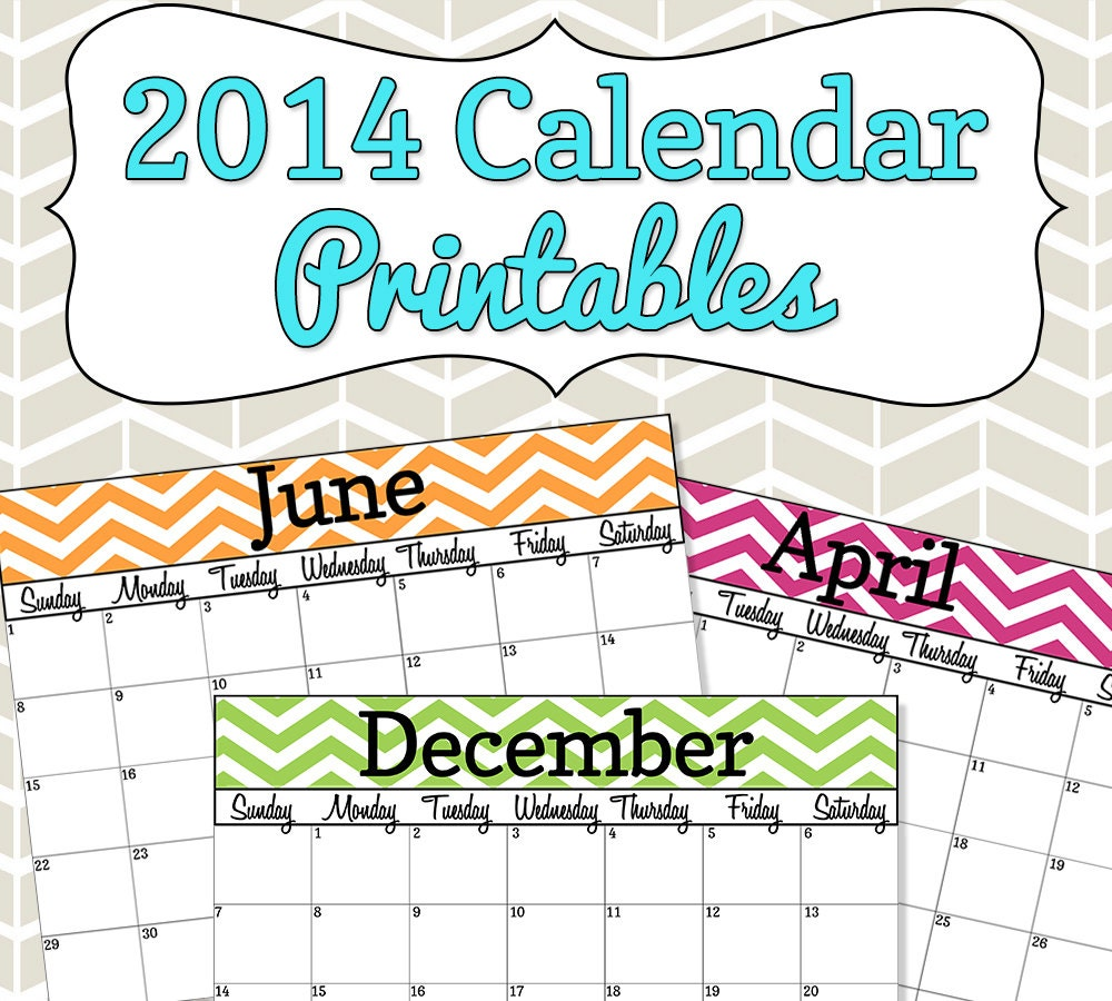 downloadable calendar you can type in 2015   just b.CAUSE