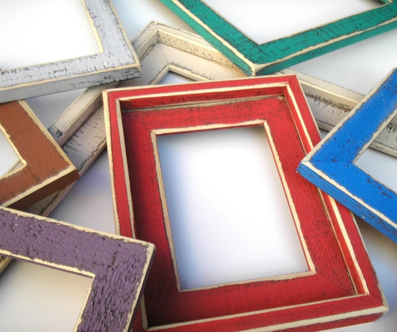 Poster frames 11x14