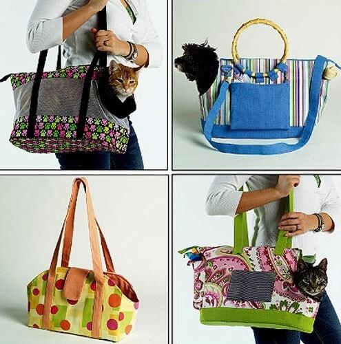il 570xN.127750848 Pet Sewing Patterns