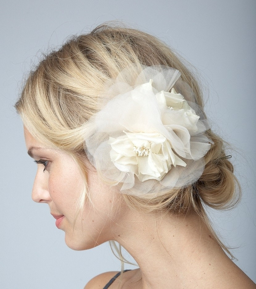 images détaillées magasiner pour les plus récents classique Mariages Rétro: ETSY : les accessoires de coiffure Untamed ...