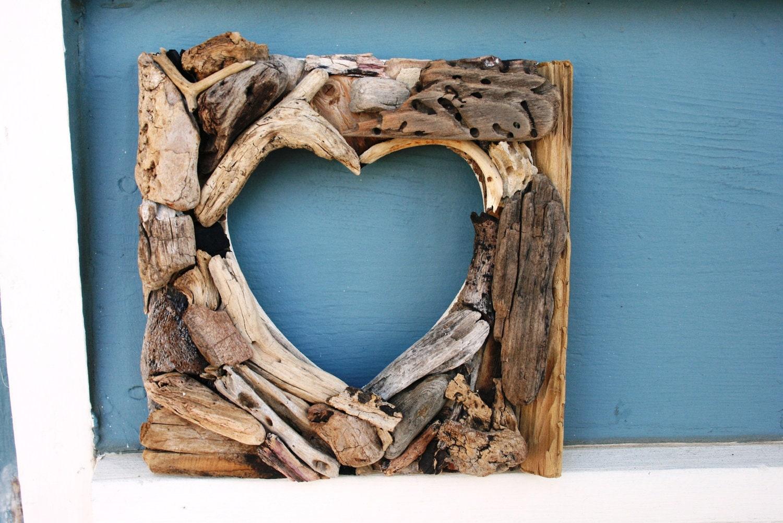 Driftwood  Wikipedia
