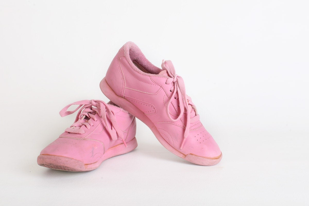 My Cute Tennis Shoes on Pinterest | Women's Athletic Shoes, Tennis