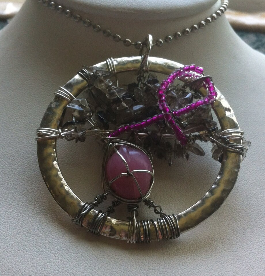 301 moved permanently for Breastmilk jewelry tree of life