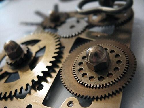 http://ny-image1.etsy.com/il_570xN.185474257.jpg