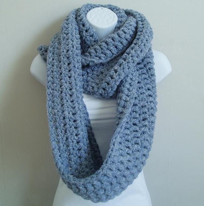 cowl, circle scarf, huge, warm, cozy