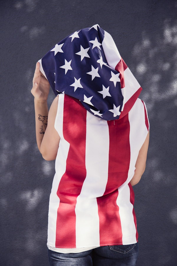 American Flag Shirts. invalid category id. American Flag Shirts. Product - Autism Flag American Flag Autism Awareness Match w Support Autism Gift Products Men V-Neck Shirts Ringspun. Clearance. Product Image. Clothing, Electronics and Health & Beauty. Marketplace items.