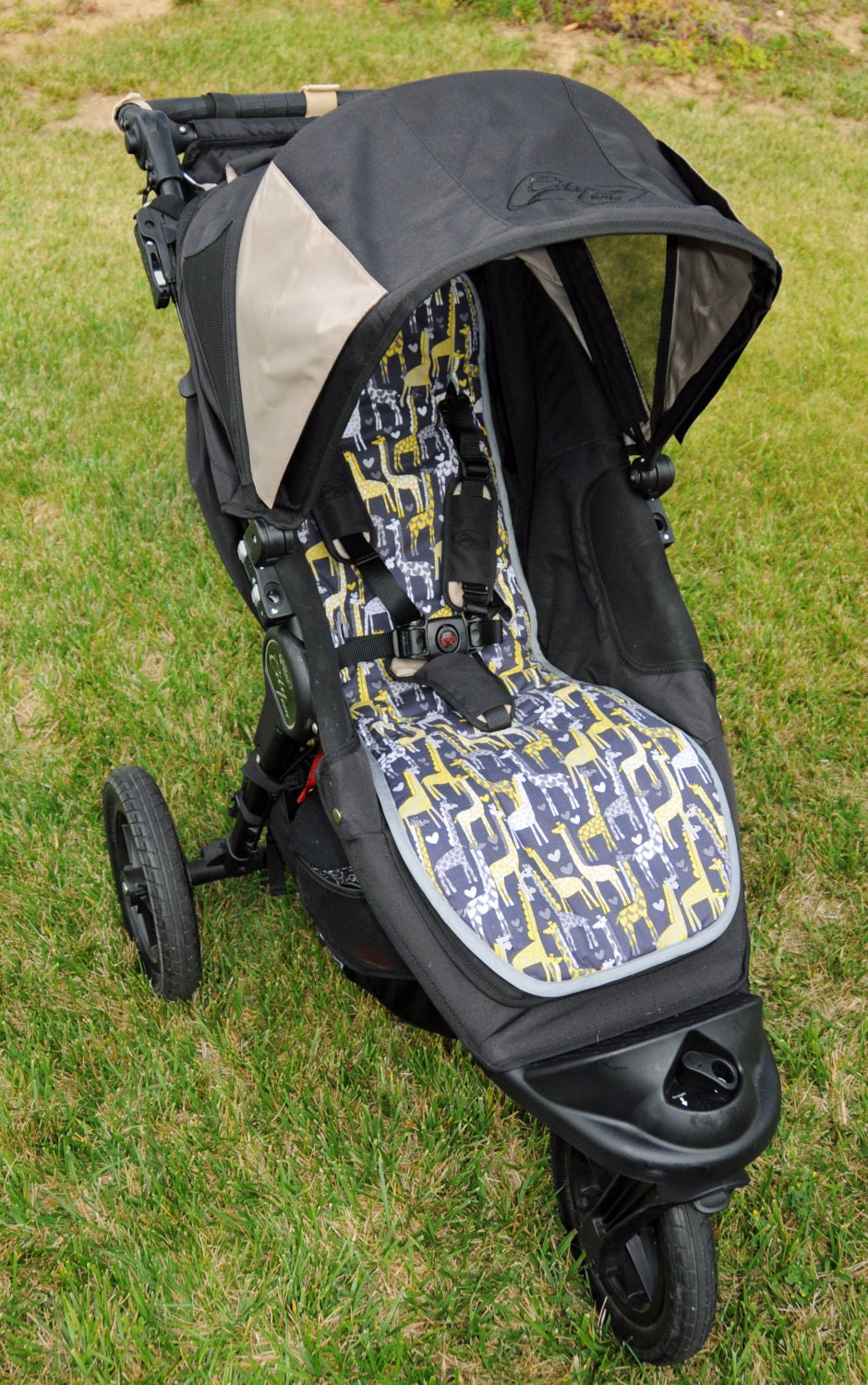 Strollers Amp Accessories In Baby Amp Toddler Gt Gear Etsy Kids