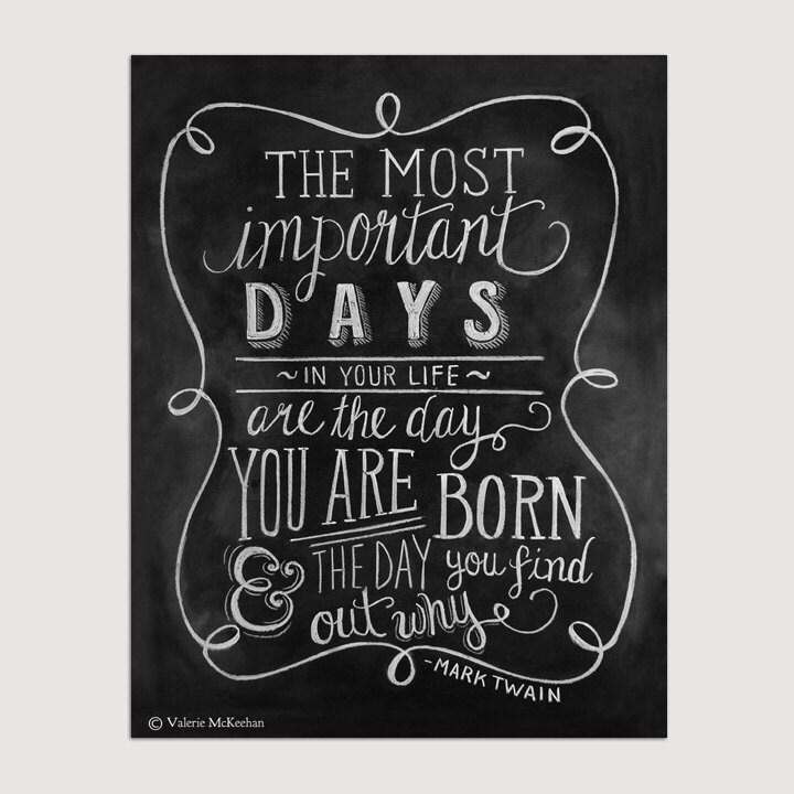 Inspirational Black Art : Black art with inspirational quotes quotesgram