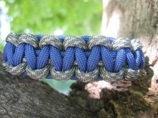 Military Spouse Bracelet for Him