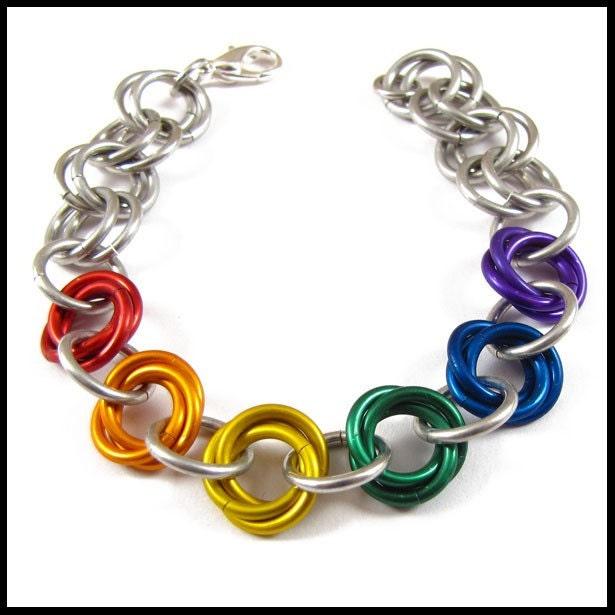 il 430xN.89819144 BJ30 Gay Pride Holographic Body Jewelry Banana