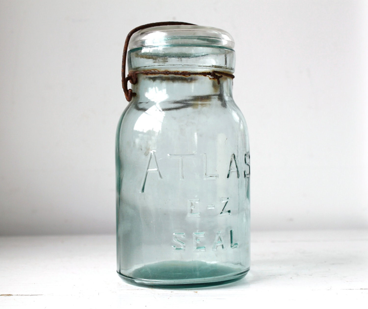 Dating vintage atlas canning jars