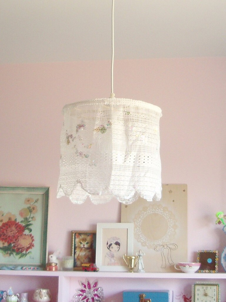 Shoegaze Light Shade