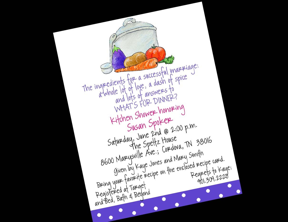 Custom Made Baby Shower Invitations is beautiful invitations design