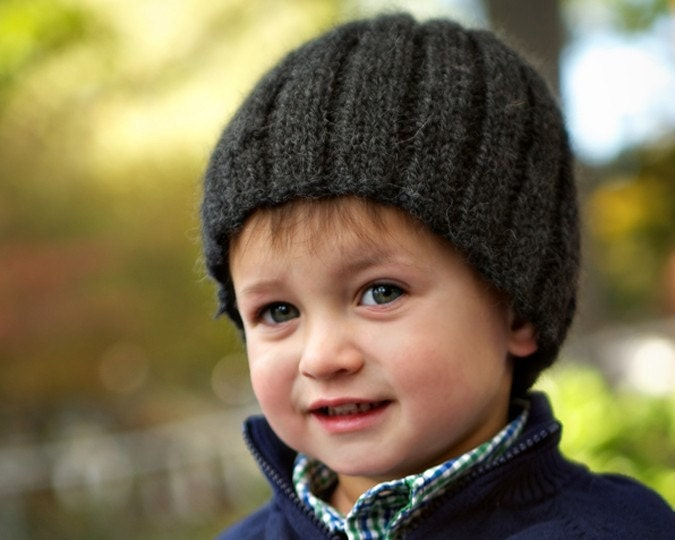 Runyonland کلاه