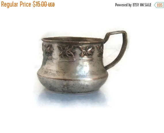 Unique Copper Plate Cup Related Items Etsy