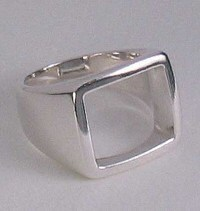 The Freedom Ring