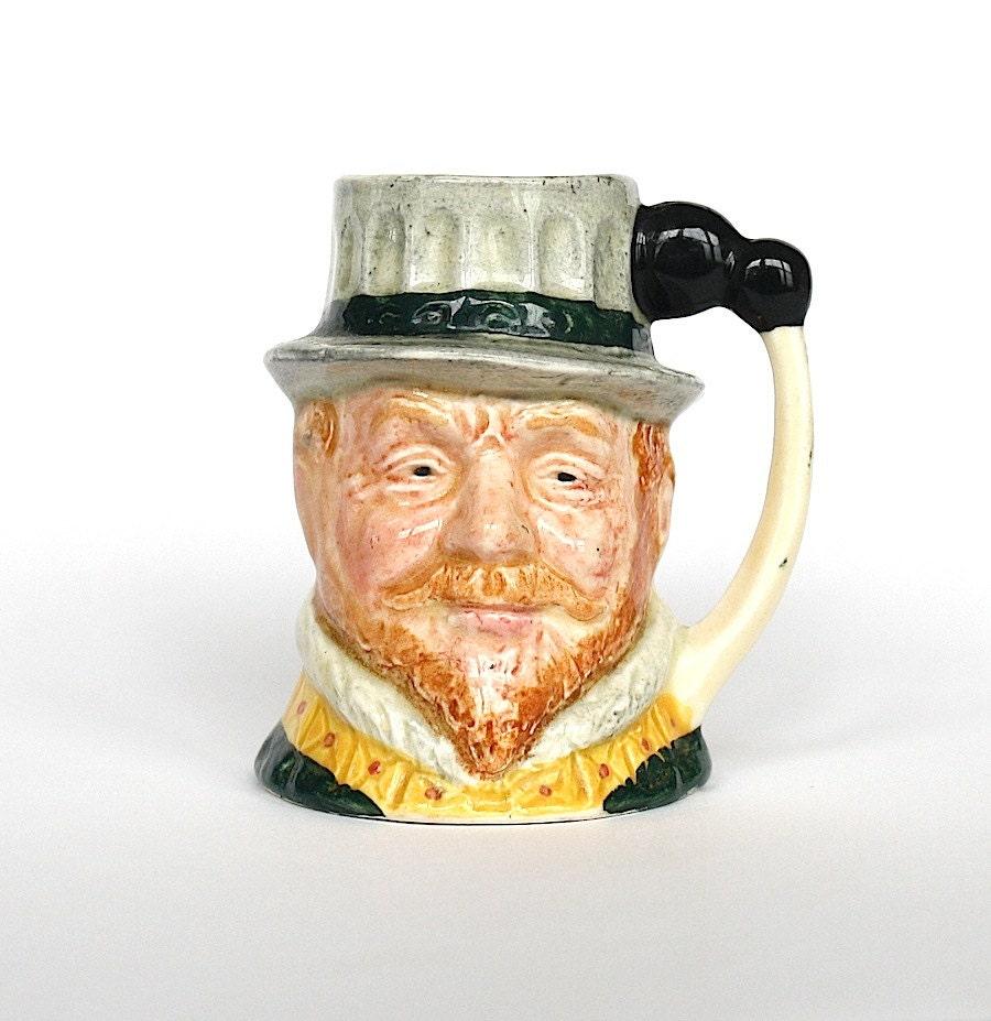 flirty gertie mug Bertie, berty, certi, cherty, flirty, gertie, gerty, herte, her tea, hirte, hurty, mirti, murty, myrtie, purtee, purty, qwerty, shirty, stirte 3 syllables:.