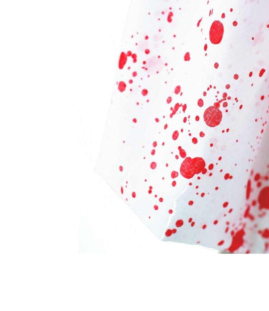 Spot Two-Ply Reversible Skirt - morion